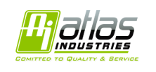 Read Our Blog - Atlas Industries