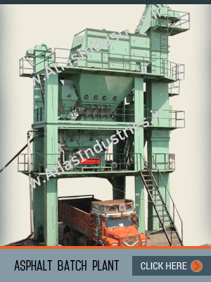 Mini Batching Plant Small Rmc Plant For Sale Philippines