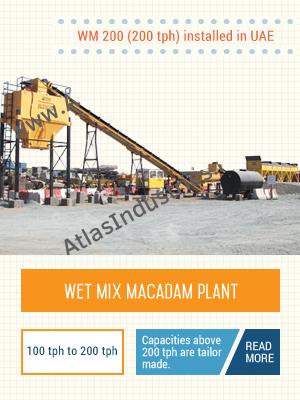 How does a concrete batch plant work   Operation of concrete mixer