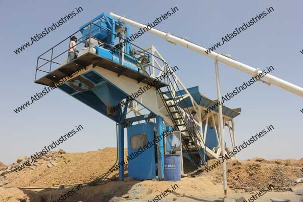 rmc plant report Project report for ready mix concrete plant home  products  project report for ready mix concrete plant in hyderabad project report for ready mix concrete plant in concrete india rmc stone crushing unit.