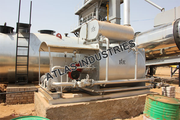 cost of asphalt mixing plant Jaipur India