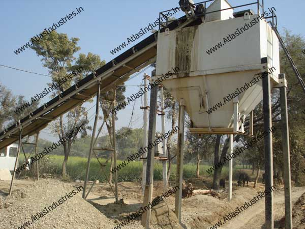 soil stabilization plants exporter