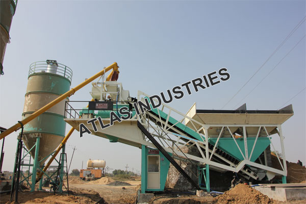 for sale mobile batching plant