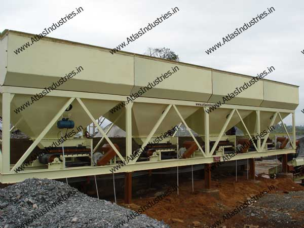 drum mix asphalt plant manufacturer
