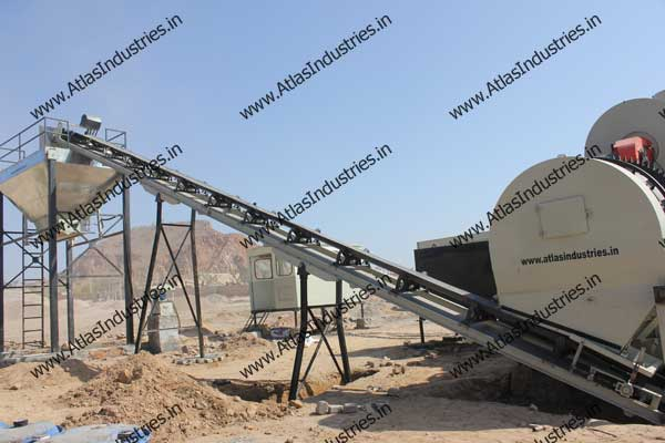 civil construction equipments for sale