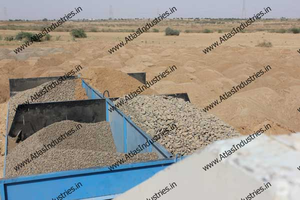 mobile concrete batching plantmanufacturers