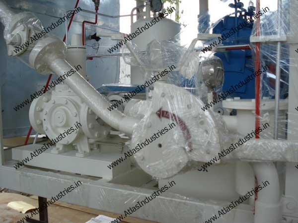 bitumen pressure distributor price