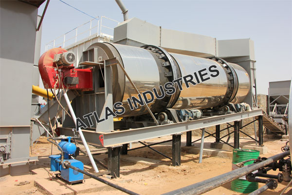 price of asphalt mixing plant Jaipur India
