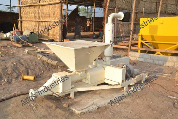 supplier of 45 m3/hr. mobile concrete batching plant Myanmar