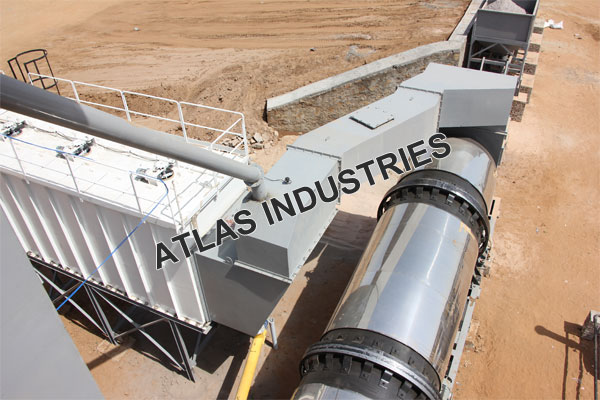 supplier of asphalt mixing plant Jaipur India