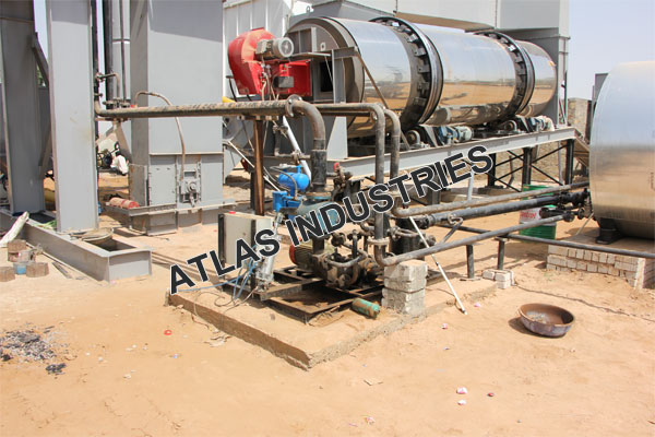 for sale asphalt mixing plant Jaipur India