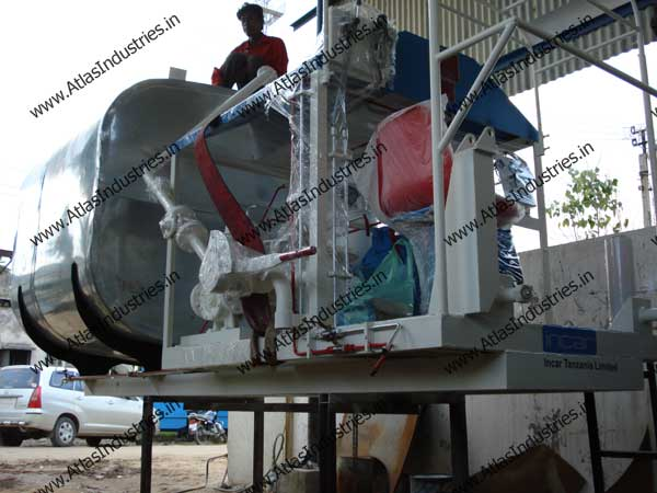 bitumen sprayers for sale