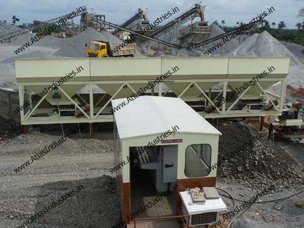 asphalt mix plant manufacturers