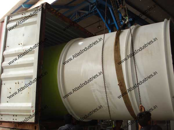 concrete mixer manufacturer