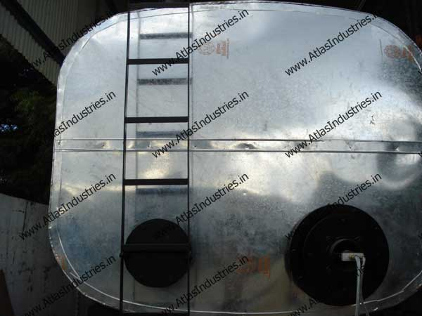 bitumen pressure distributor India for sale