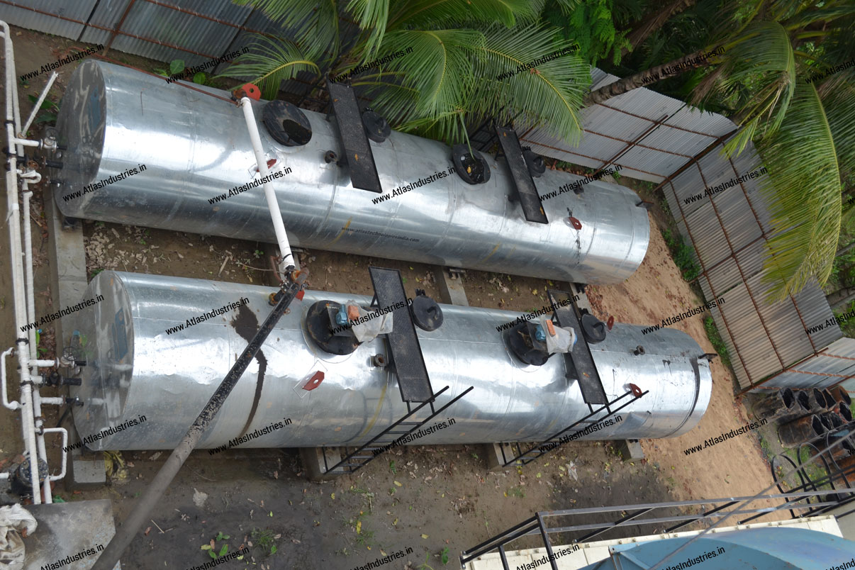 Asphalt Batch Plant In Kolkata India Photo Gallery
